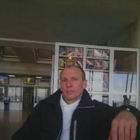 Саевич Александр Каземирович
