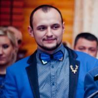 Жабик Николай