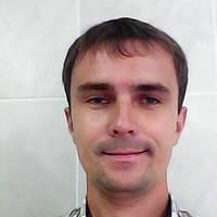 Русин Вячеслав