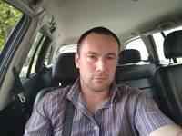 Клиновский Александр