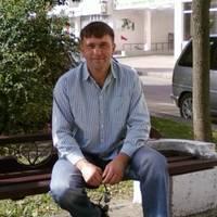 Наумчик Сергей