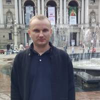 Васюньков Алексей Игоревич