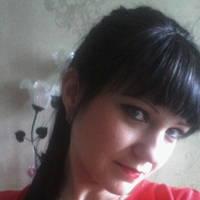 Залевская Елена Александровна
