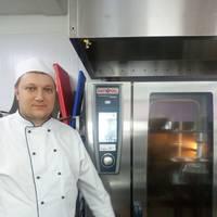 Овсянников Андрей