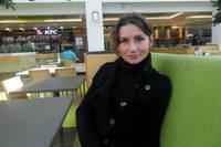 Адамович Татьяна Ивановна