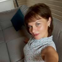 Хотынюк Инна Васильевна