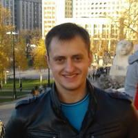 Зуевич Евгений Александрович
