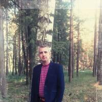 Бесецкий Иван Михайлович