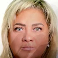 Дашкевич Елена Николаевна