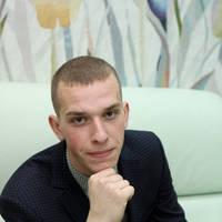 Свириденко Валерий