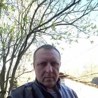 Железный Александр Алексеевич