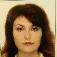 Бернадская Татьяна Александровна
