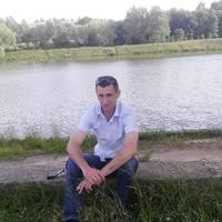 Макаревич Юрий