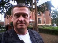Слязь Владимир Леонидович