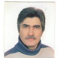 Клепчуков Валерий