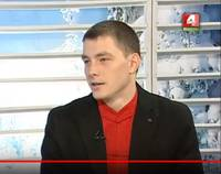 Дудукин Валентин