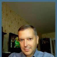 Купцов Андрей