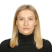 Сухорукова Екатерина