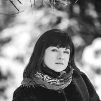 Комаишко Ольга Владимировна
