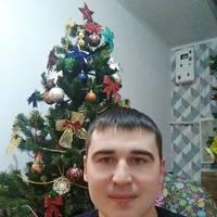 Заборонок Женя Евгеньевич