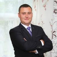 Нартыдов Алексей