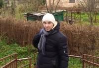 Северцев Дмитрий