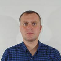 Павлов Константин Сергеевич