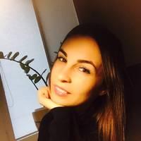 Басенкова Дарья Владимировна