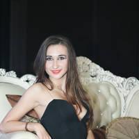 Литвинчук Татьяна Васильевна