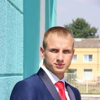 Бабич Алексей Владимирович