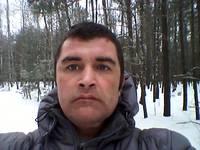 Понкратенко Евгений Анатольевич