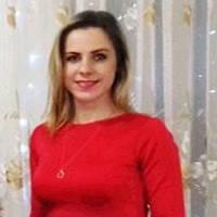 Белашева Наталья Владимировна