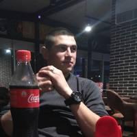 Побережный Вадим Антонович