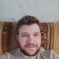 Орешко Василий Васильевич