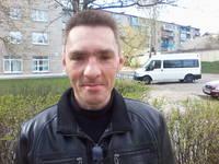 Лымарь Сергей Анатольевич