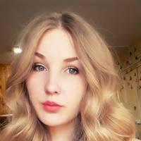 Мармузевич Мария Викторовна