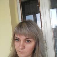 Боброва Виктория