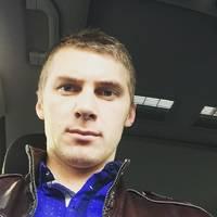 Коржик Сергей Николаевич