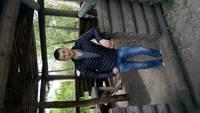Агаронов Артур Тимонович