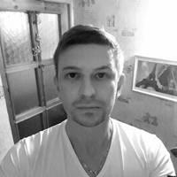 Толкачёв Владимир Владимирович