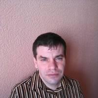 Татаркин Сергей