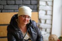 Шиманович Ирина Ивановна