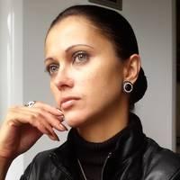 Кохан Анжелика Васильевна