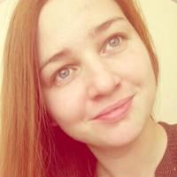 Мисевич Наталья