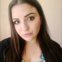 Ошмяна Наталья