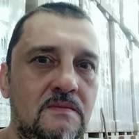 Лазюк Андрей Константинович