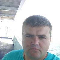 Зуянс Андрей