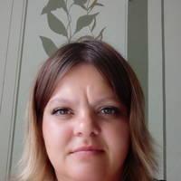 Белениник Елена Леонидовна