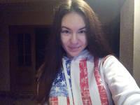 Тарасевич Елизавета Сергеевна