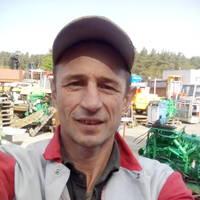 Голос Андрей Сергеевич
